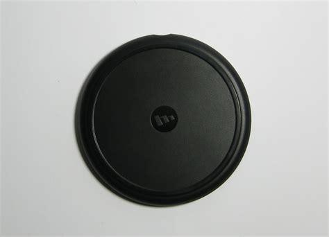 mophie wireless ladestation test mophie wireless charging base induktive qi ladematte f 252 r iphone 8 8 plus und x apfelhirn de