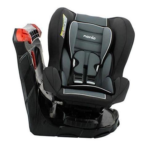 siege bébé nania siège auto nania guide complet mon siège auto