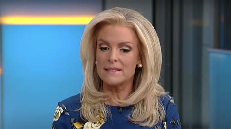 Fox News Janice Dean: My family didn't have to die, Cuomo ...