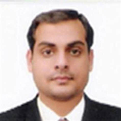 sreekanth p  doctor  philosophy cochin university