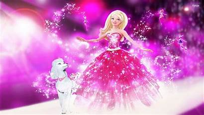 Barbie Wallpapers Screensavers Background 1080 1920a