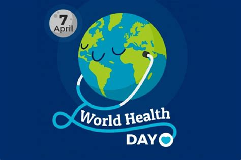 world health day reflections  nigerias healthcare
