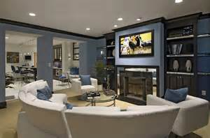genius basement bedrooms basement entertainment room future home
