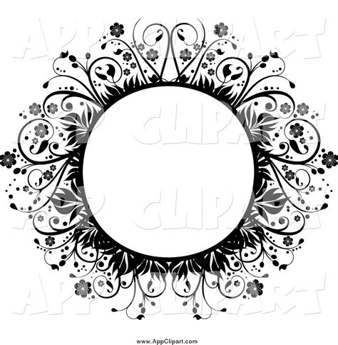 flowers clipart clipground