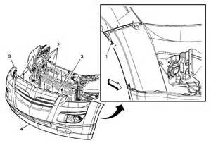 2007 Saturn Aura Engine Diagram With Point