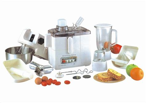 dicing carrots food processor multi purpose food processors or industrial vegetable