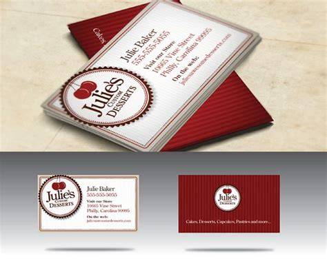 Awesome Free Bakery Shop Business Card Template, Available Cost Of Business Card Printing Gfxtra-10-creative-business-card-templates.rar Creative Designs For Artists In Gurgaon Construction Company Psd Alternatives Sharjah Free Download