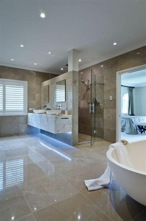 destockage cuisine equipee belgique carrelage blanc brillant salle de bain dootdadoo com idées de conception sont intéressants à
