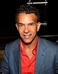 Brian Stokes Mitchell Joins White Rabbit Red Rabbit Lineup ...