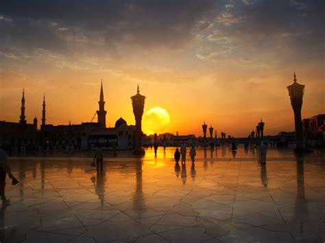 contoh kumpulan kata kata motivasi islami pagi hari terbaik ala model