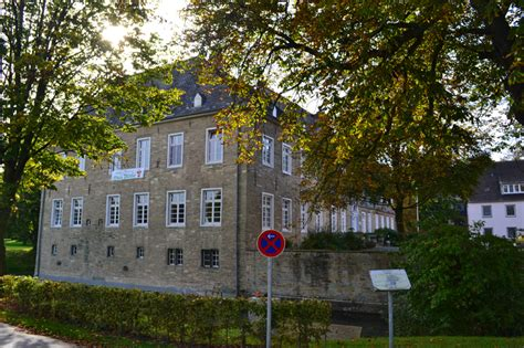 Haus Düsse  Fotos 2  Medienwerkstattwissen © 20062017