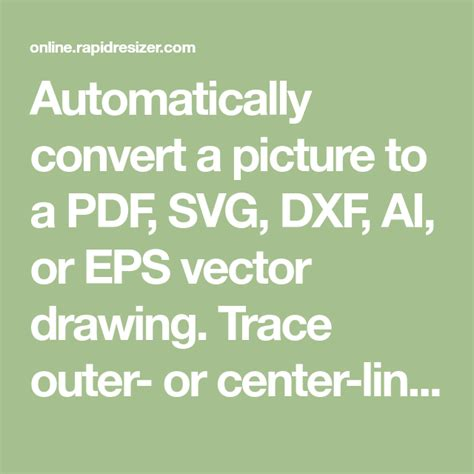 ⭐ convert your svg image to dwg online in a few seconds. Download Convert Svg To Dxf Online Free PNG Free SVG files ...