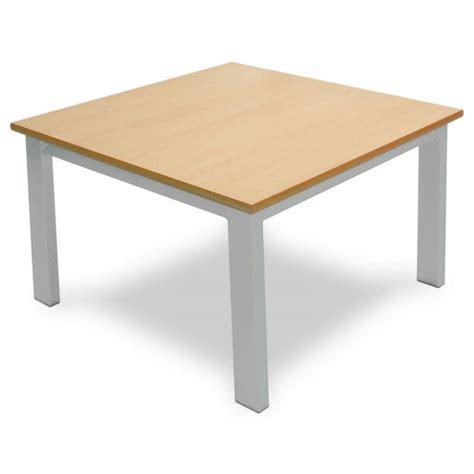 heavy coffee table advanced heavy duty coffee table 1601