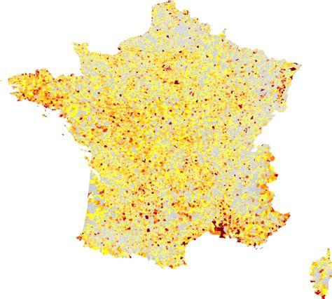Carte Avec Monuments Historiques by Monuments Historiques Liste Des Immeubles Prot 233 G 233 S Au