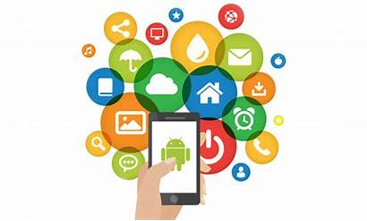 Android Applications Based Weaknesses Strengths Iau Tech