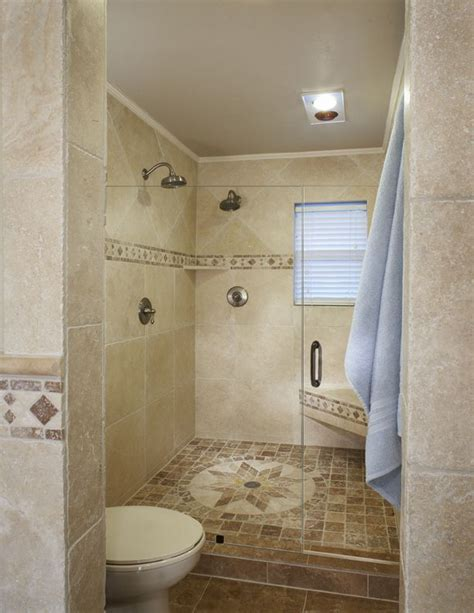 Bathroom Remodeling Ideas Photos by Get Some Great Ideas For Your Bathroom Remodel With These