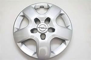 Enjoliveur Opel Vivaro 16 : auto et moto pneus et jantes trouver des produits opel sur hypershop ~ New.letsfixerimages.club Revue des Voitures