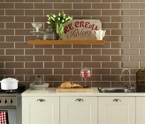 kitchen wall tiles pictures k 252 chenfliesen wand z 246 gern sie immer noch wie sie die 6461