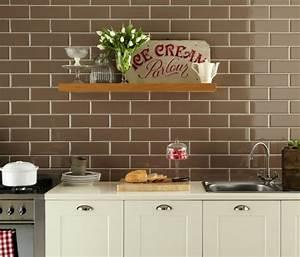 Küchenfliesen Wand Modern : k chenfliesen wand z gern sie immer noch wie sie die ~ Articles-book.com Haus und Dekorationen
