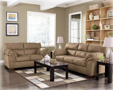 cheap livingroom chairs cheap living room furniture sectionals s3net sectional