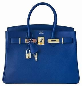 Hermes Tasche Birkin : herm s birkin 30cm palladium hardware shw phw blue epsom leather shoulder bag tradesy ~ A.2002-acura-tl-radio.info Haus und Dekorationen