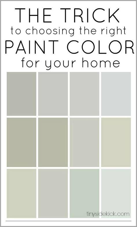 Best 20+ Neutral Paint Colors Ideas On Pinterest