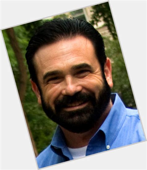 billy mays official site  man crush monday mcm