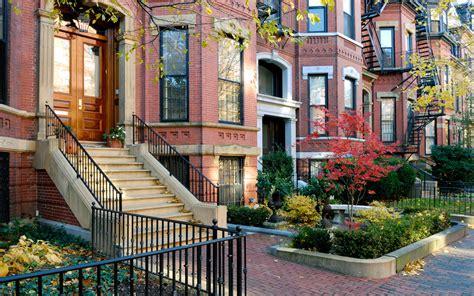 house boston five open houses to see this weekend boston magazine