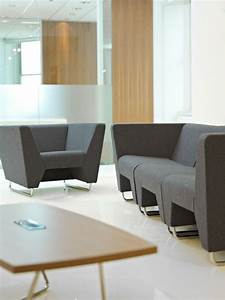 MyWay Lounge Seating: 10+ handpicked ideas to discover in ...