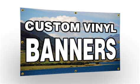 Mesh Or Vinyl Banner Printing. Western Signs Of Stroke. Elevator Signs Of Stroke. Hollywood Movie Signs. Custom Product Label Stickers. Heathy Signs. Town Banners. Random Act Kindness Signs. Impact Signs Of Stroke