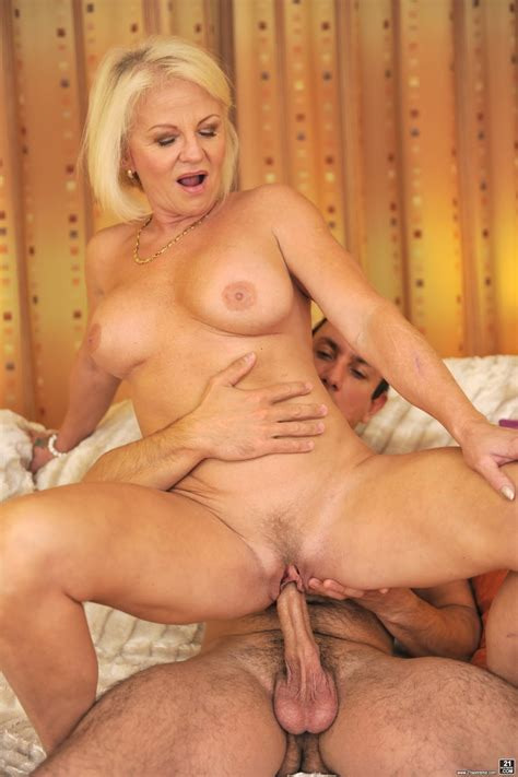 Archive Of Old Women Anett Sex Pics And Video