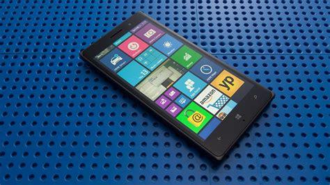 nokia lumia 830 at t review rating pcmag