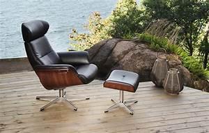 Whos Perfect Möbel : sessel timeout bestseller shop f r m bel und einrichtungen ~ Eleganceandgraceweddings.com Haus und Dekorationen