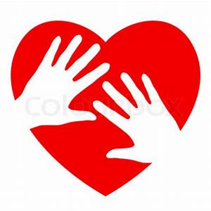 helping_hand_in_heart