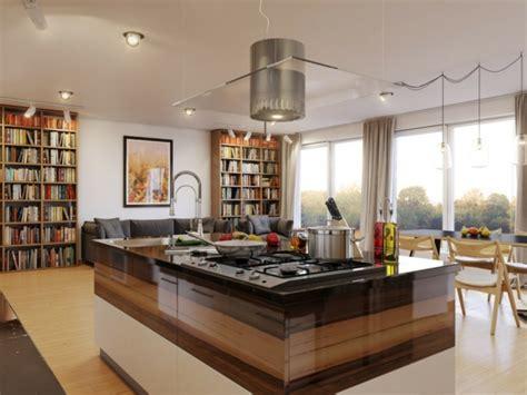 modern kitchen designs 2013 abzugshauben ihre eigenschaften und der passende stil f 252 r 7690