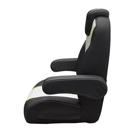 captains chairs for boats uk larson lsr black carbon white reclining boat captains