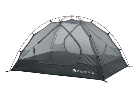 ferrino tende phantom 2 tenda leggera 2 posti ferrino official shop