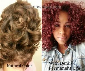 Best Rinse For Natural African American Hair Of Natural
