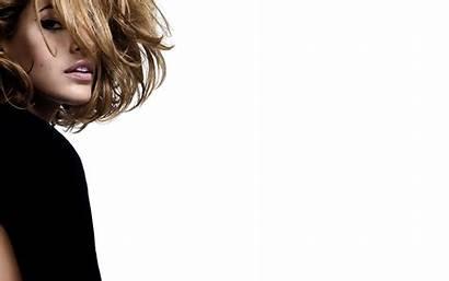 Eva Mendes Wallpapers Widescreen Desktop Gorgeous Background