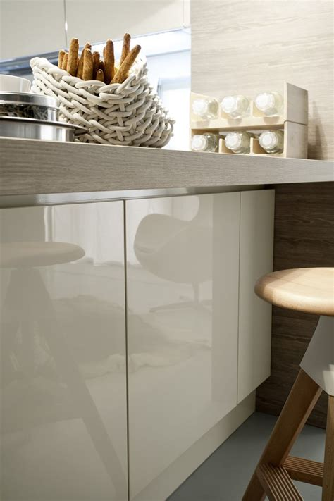 italian kitchen cabinets nyc mejores 96 im 225 genes de system collection 2015 italian 4868