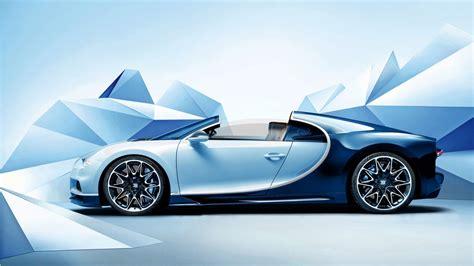 bugatti chiron wallpaper bugatti chiron roadster wallpaper hd car wallpapers id