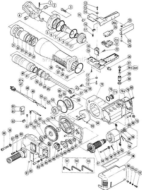 hitachi h90sb parts list and diagram ereplacementparts