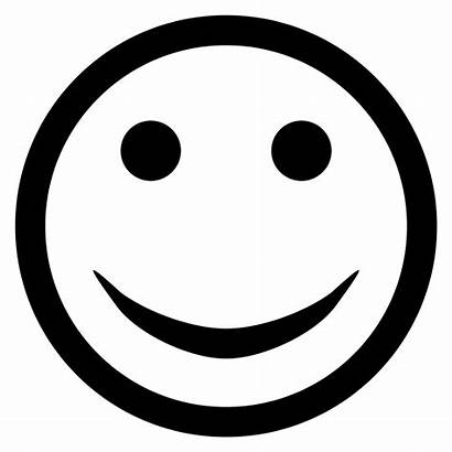 Smile Svg Clipart Transparent Cartoon Commons Wikimedia