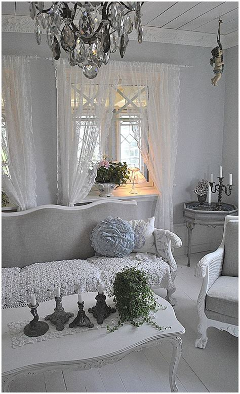 Shabby Chic Cottage Style 159 Best Country Shabby Chic Cottage Style Sofas