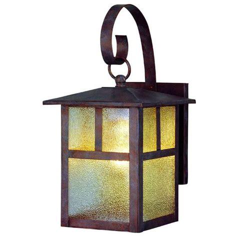 westinghouse 67930 outdoor lantern light fixture