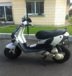 Peugeot Trekker Occasion : annonce scooter peugeot trekker 50 occasion de 2005 29 finist re guilers ~ Medecine-chirurgie-esthetiques.com Avis de Voitures