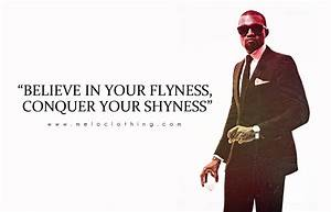 Kanye West Song Quotes. QuotesGram