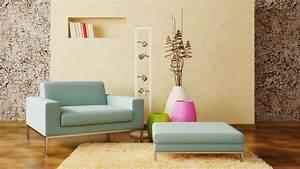 30, Modern, Home, Decor, Ideas