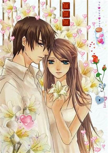 Couple Romantic Poems Shayari Sher English