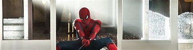 Spider-Man: Homecoming (2017) Download Torrent ...